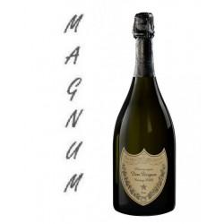 MAGNUM Dom Perignon vintage 2008