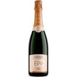 EPC Blanc de Blancs Blanc Rosé Brut