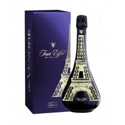 Princes De Venoge Brut Tour Eiffel