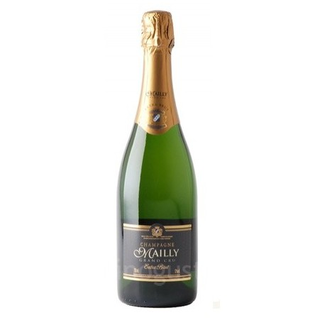 Mailly, Extra Brut