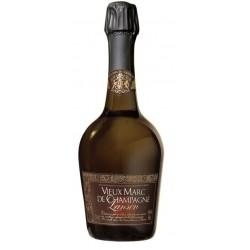 Vieux Marc de Champagne Lanson