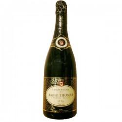 Champagne Saint-Sauveur 1er Cru