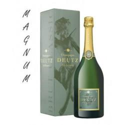 Magnum Deutz Brut Classic