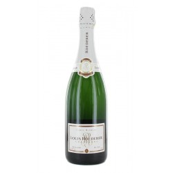 Roederer Carte Blanche Extra Dry