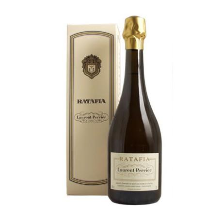 Ratafia de Champagne Laurent Perrier