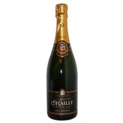 Mailly, Brut Reserve
