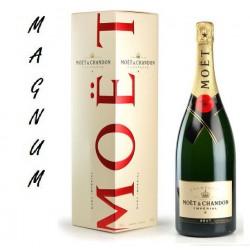Magnum Moët & Chandon Brut Impérial