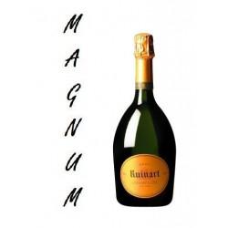 Magnum Ruinart, R de Ruinart