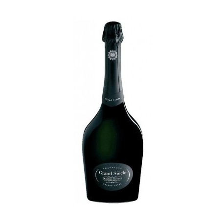 Laurent Perrier L-P