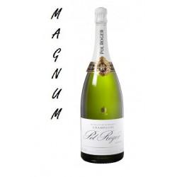 Magnum Pol Roger, Brut Reserve