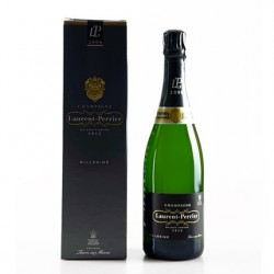 Laurent-Perrier Brut Millésimé 2006
