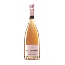 Philipponnat Reserve Rosé
