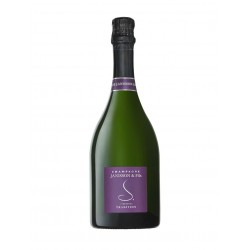 Champagne Janisson & Fils Tradition