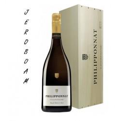 Jeroboam Philipponnat Royale Réserve