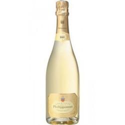 Champagne Philipponnat Grand Blanc 2005