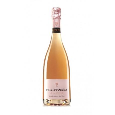 Philipponnat Cuvée 1522