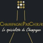 Champagne pas cher